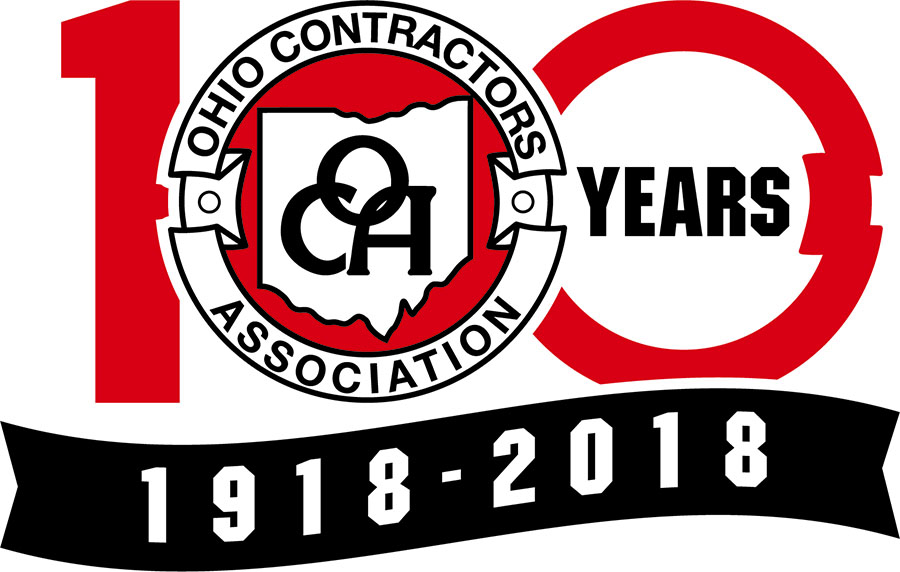OCA's 100th Year Anniversary Celebration